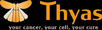 Thyas